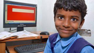 India_SOTW3-13-2014Lead