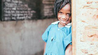 Uganda_EducatingDestitute