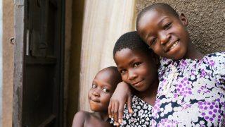 pgi_uganda_orphan2