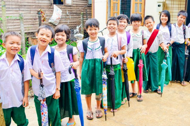 http://www.peacegospel.org/wp-content/uploads/2015/05/Myanmar_SOTW5-23-15_lead_resized-636x424.jpg
