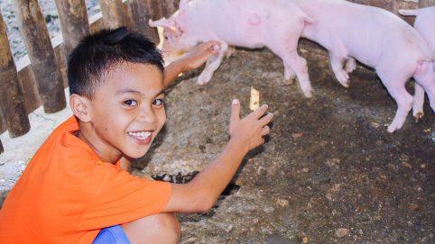 Philippines_SOTW7-31-15lead_photo