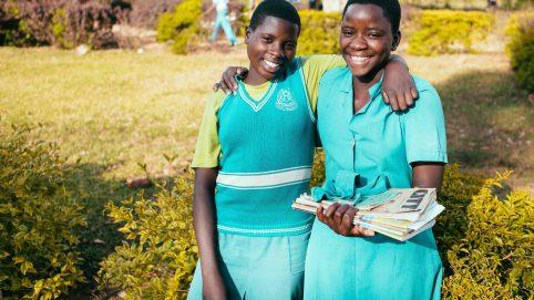 Uganda_SOTW_leadphoto_7-25-15