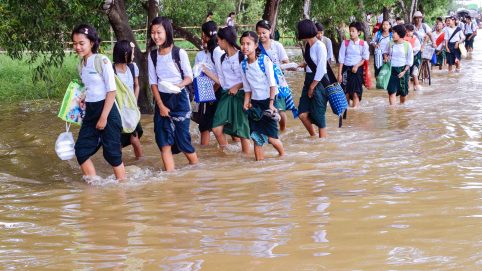 Myanmar_SOTW_8-08-15_leadphoto