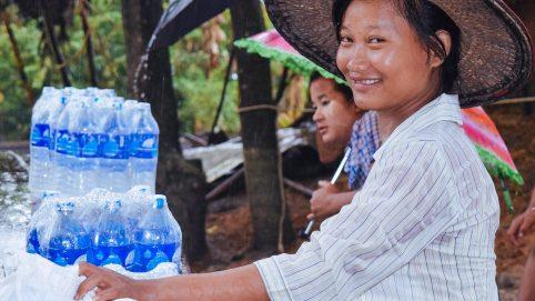Myanmar_SOTW_lead_9-18-15