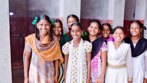 India_SOTW_lead11-14-15edit1