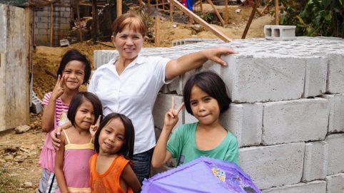 Philippines_SOTWlead5-27-16