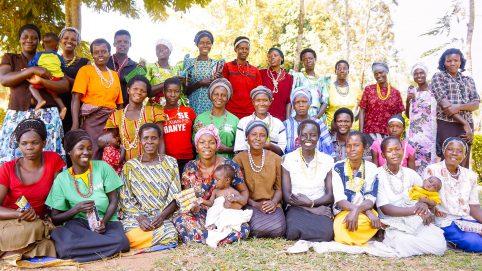 UgandaSOTW7-02-16lead