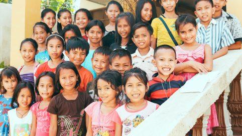 Philippines_SOTW8-19-16