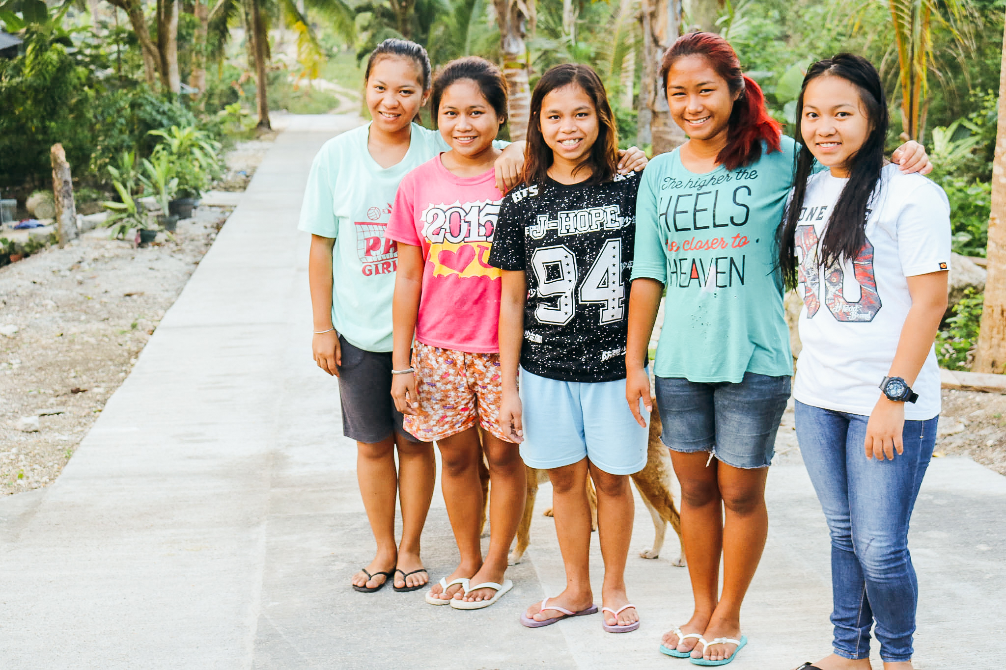 Cebu lead photo
