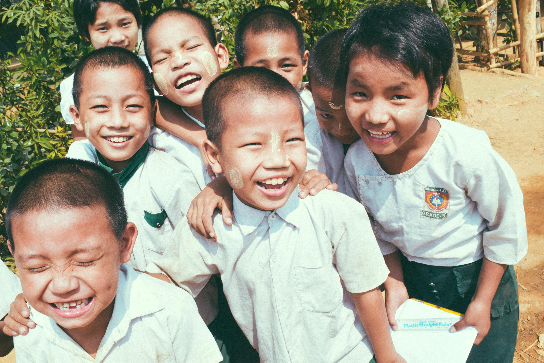 Myanmar lead photo