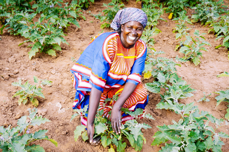 Uganda lead photo